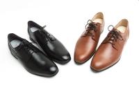 Varithotics men's plain casual shoes