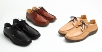 Cens.com Varithotics MOCA men's causal shoes VARITHOTICS CO., LTD.