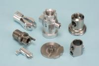 Cens.com Electronics Parts YEUAN PAN CO., LTD.