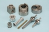 Air/electric-power tool accessories