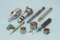 汽動工具配件