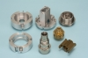 Photoelectric accessories