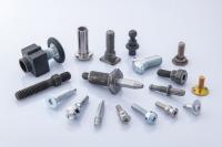 Cens.com Automotive Screws RAY FU ENTERPRISE CO., LTD.