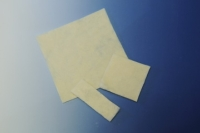 """Coreleader"" Chitosan Fiber Wound Dressing(Sterile)"