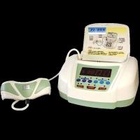 Optical Care Instrument