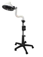 Relax Medical Lamp