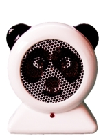 Relax Lovely Panda