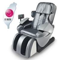 全功能脊椎拉伸保健椅