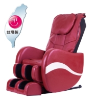 Cens.com Zero-gravity massage chair JHEN-ZAN ENTERPRISE CO., LTD.
