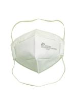 Aero Pro AP0069 FFP1 Mask Respirator