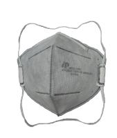 Aero Pro AP0069C FFP1 Carbon Mask Respirators