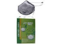 Cens.com Aero Pro AP-GC0209 FFP2 Respirator with Active Carbon AERO PRO CO., LTD.