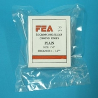 Medical Disposable Items