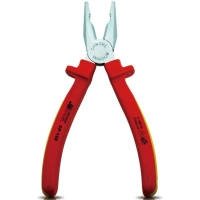 "8"" Insulated Combination Pliers,1000V -VDA Tested And GS Approval"