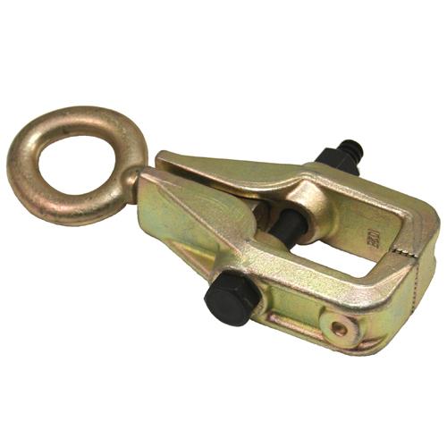 鈑金用重型夾具