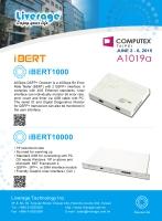光纤通讯元件