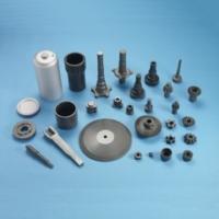 Steel and Aluminum Forging