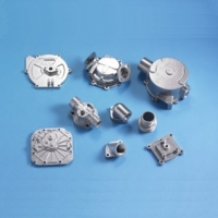 Cens.com Aluminum Die Casting ALLIED SUNDAR CORPORATION