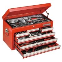 Powerbuilt Tool Set