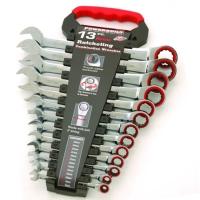 195PC Apprentice Tool Chest & Assorted Tools
