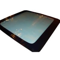 Cens.com ZERO-ENERGY GLASS YUE SHENG INDUSTRIAL CO., LTD.