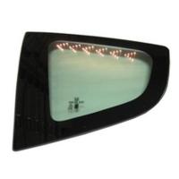 LED-Embedded GLASS