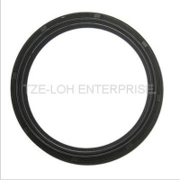 Cens.com OIL SEAL TZE LOH ENTERPRISE CO., LTD.