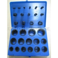 Cens.com O-RING KIT 30sizes TZE LOH ENTERPRISE CO., LTD.