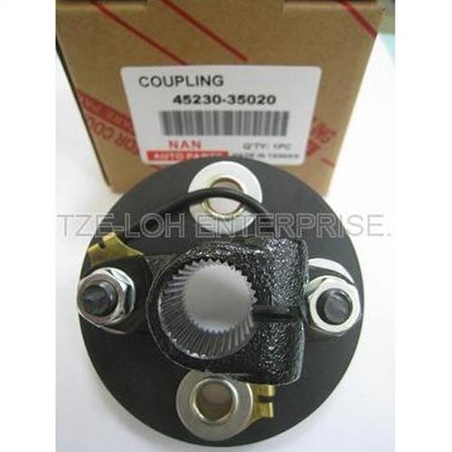 COUPLING: 45230-35020
