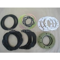 Cens.com Gasket Kit 04434-60050 TZE LOH ENTERPRISE CO., LTD.