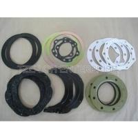 Gasket Kit 04434-60050