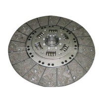 Cens.com Clutch disc, clutch plates, clutch parts TZE LOH ENTERPRISE CO., LTD.