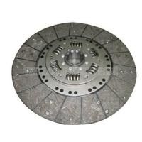 Clutch disc, clutch plates, clutch parts