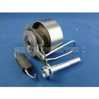 Belt Tensioner Bearings