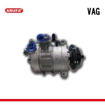 VAG Compressor