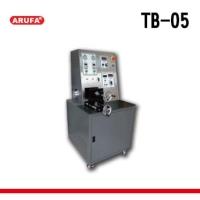 TB-05