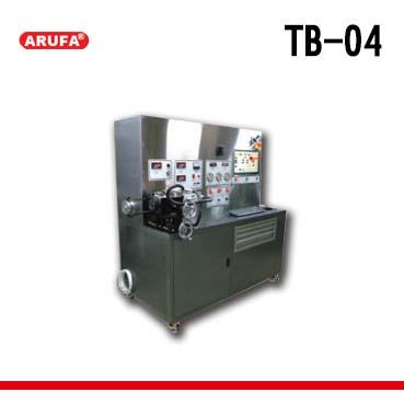 TB-04