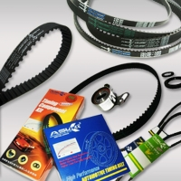 Cens.com Timing belt ASUKI MARKETING INTERNATIONAL TAIPEI CO., LTD.