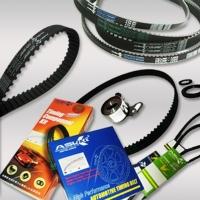 Cens.com Timing belt ASUKI MARKETING INTERNATIONAL TAIPEI CO., LTD.