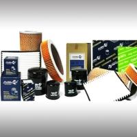 Cens.com 空氣濾清器 速奇國際貿易股份有限公司