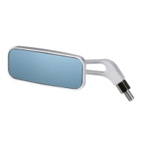 Rearview Mirror Aluminium