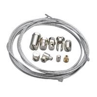 Cens.com Cable Repair Kit 金橋工具有限公司