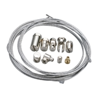 Cable Repair Kit