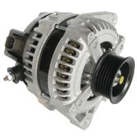 Alternator LEXUS 330