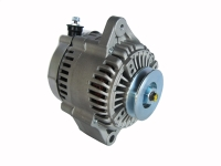 Alternator TOYOTA 4RUNNER 2.4L