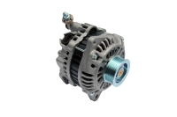 Cens.com Alternator NISSAN MAXIMA DAH KEE CO., LTD.