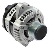 Cens.com Alternator TOYOTA TOYOTA LAND CRUISER 3.0L DAH KEE CO., LTD.