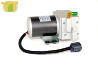 Vacuum Pump Kit for EV