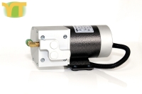 Cens.com Vacuum Pump Kit for EV YT STABLE TECH. CORP.