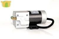 Vacuum Pump Kit for EV